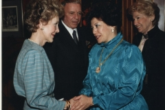 nancy-reagan003